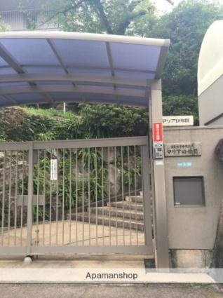 MIZUKI夙川[1R/18.75m2]の周辺6