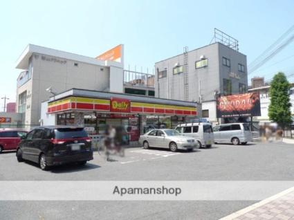 大阪府堺市中区深井中町[2K/43m2]の周辺6
