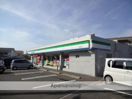 大阪府堺市中区深井中町[2K/43m2]の周辺8