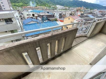 細川グリーンハイツ[3DK/51.52m2]のその他部屋・スペース