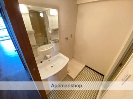 細川グリーンハイツ[3DK/51.52m2]のトイレ