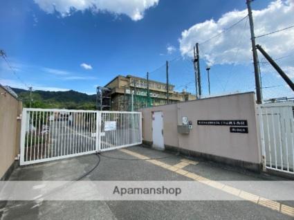細川グリーンハイツ[3DK/51.52m2]の周辺4