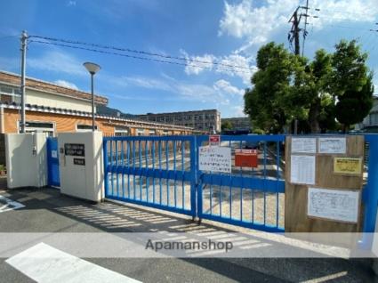 細川グリーンハイツ[3DK/51.52m2]の周辺6