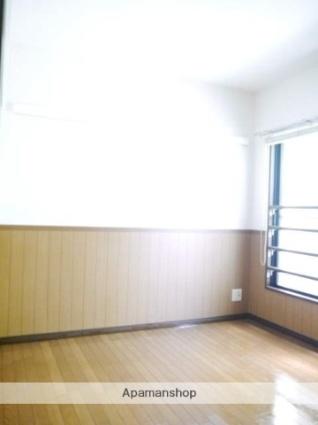 兵庫県神戸市東灘区森北町4丁目[2LDK/57.75m2]の内装7