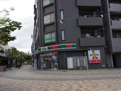 兵庫県神戸市東灘区御影中町6丁目[1DK/27.95m2]の周辺5
