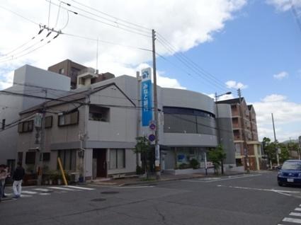 兵庫県神戸市東灘区御影中町6丁目[1DK/27.95m2]の周辺6