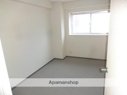 メゾンミヤマエ[2DK/44.46m2]のその他部屋・スペース