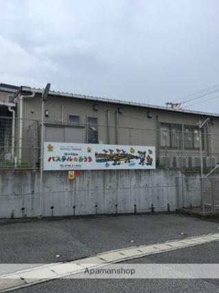 兵庫県西宮市松園町[1R/18.75m2]の周辺1
