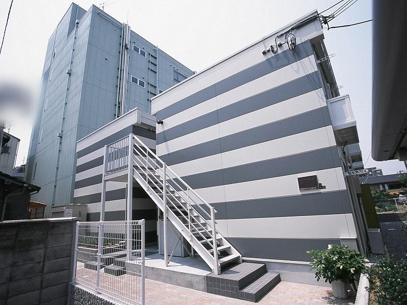 新着賃貸7:大阪府大阪市生野区巽南5丁目の新着賃貸物件