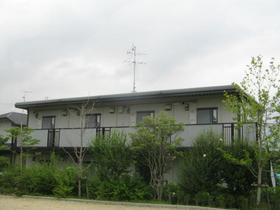 ハイツ翠苑