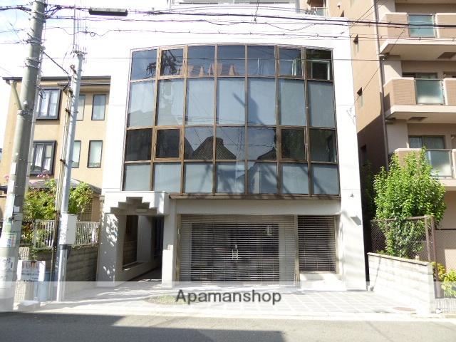 兵庫県西宮市、甲子園口駅徒歩17分の築26年 6階建の賃貸マンション