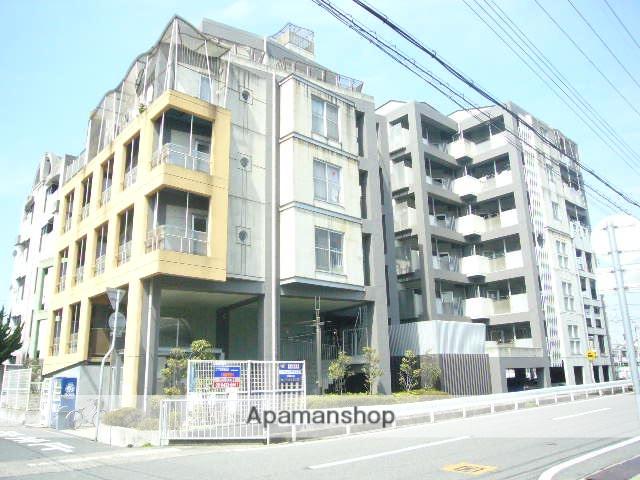 武庫之荘GEMELLI