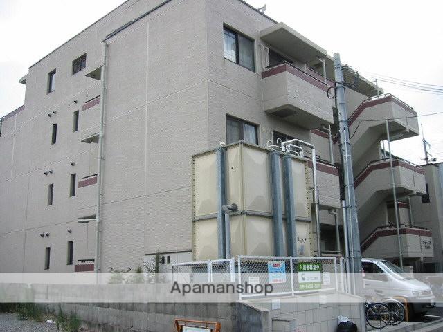 アダージオ若王寺