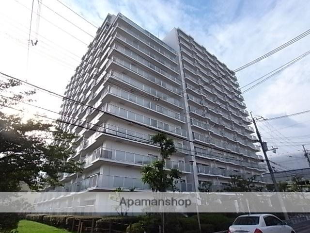 ファミール武庫川東