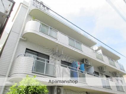 サンヴィラ六甲道パートⅢ