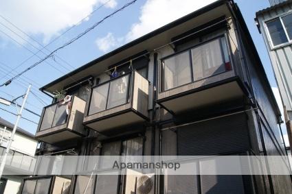 新着賃貸2:兵庫県神戸市東灘区御影本町7丁目の新着賃貸物件