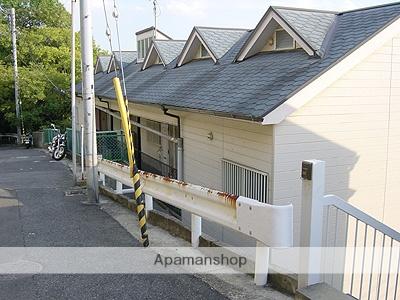 新着賃貸11:兵庫県神戸市東灘区本山北町4丁目の新着賃貸物件