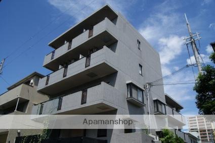 新着賃貸5:兵庫県神戸市東灘区御影石町3丁目の新着賃貸物件