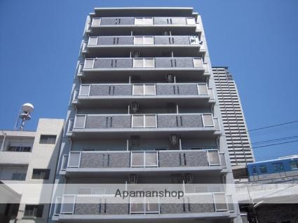 新着賃貸8:兵庫県神戸市東灘区御影本町4丁目の新着賃貸物件