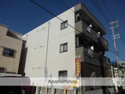 新着賃貸6:兵庫県神戸市東灘区御影塚町4丁目の新着賃貸物件