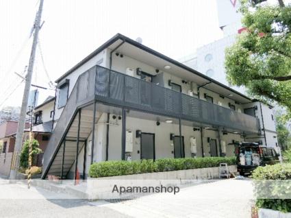 新着賃貸17:兵庫県神戸市東灘区御影本町7丁目の新着賃貸物件