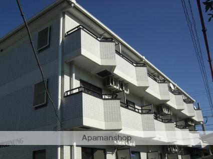 新着賃貸7:兵庫県神戸市東灘区住吉山手2丁目の新着賃貸物件