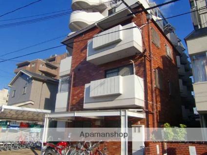 新着賃貸19:兵庫県神戸市東灘区本山中町1丁目の新着賃貸物件
