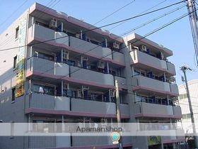 新着賃貸4:兵庫県神戸市東灘区深江本町1丁目の新着賃貸物件