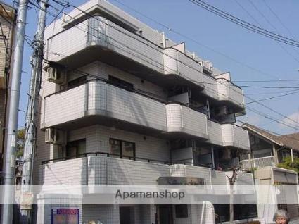 新着賃貸9:兵庫県神戸市東灘区御影本町6丁目の新着賃貸物件