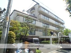 兵庫県神戸市東灘区、住吉駅徒歩12分の築29年 5階建の賃貸マンション