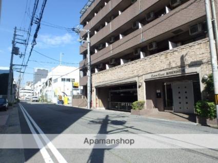 エステムコート神戸西Ⅱ[1K/18.9m2]の周辺1