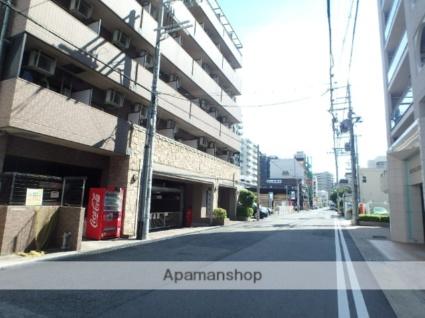 エステムコート神戸西Ⅱ[1K/18.9m2]の周辺2