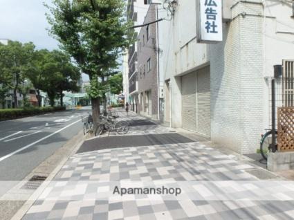 良本三川口マンション[1K/18m2]の周辺1