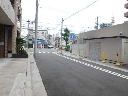 プレサンス神戸西スパークリング[1K/20.8m2]の周辺1