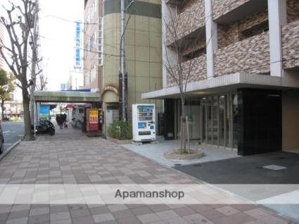アスヴェル兵庫駅前[1R/22.95m2]の周辺2