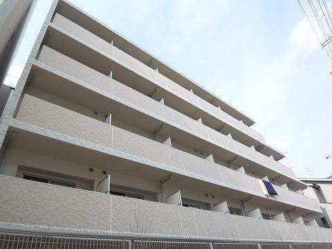 新着賃貸3:兵庫県神戸市灘区記田町3丁目の新着賃貸物件