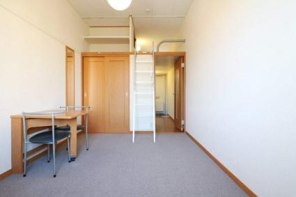 レオパレスYUMENO[1K/19.87m2]のその他部屋・スペース2