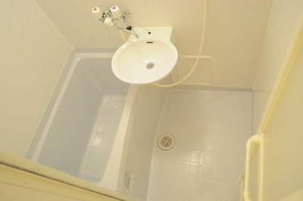 レオパレスルーエ長田[1K/23.18m2]のその他部屋・スペース2