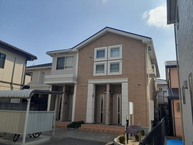 新着賃貸2:兵庫県神戸市東灘区魚崎北町2丁目の新着賃貸物件