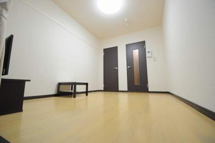 レオネクストクレール長田[1K/21.11m2]のその他部屋・スペース1