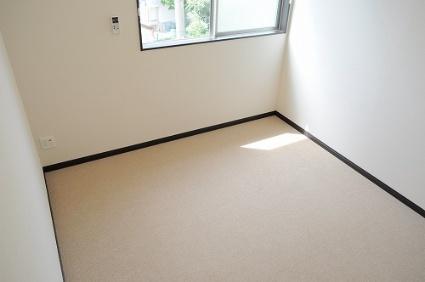 レオネクストハイツ五位ノ池Ⅰ[1K/21.08m2]のその他部屋・スペース1