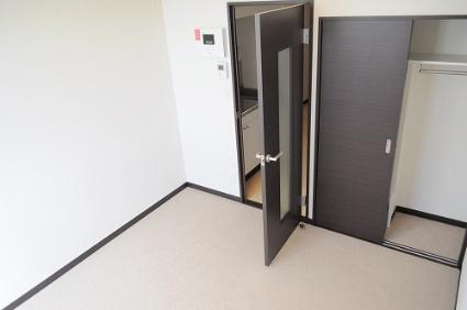 レオネクストハイツ五位ノ池Ⅰ[1K/21.08m2]のその他部屋・スペース2