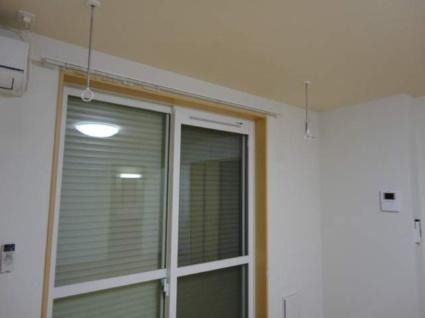 メゾン・オランジュ[1K/31.84m2]の内装6