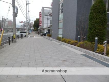 エステムプラザ神戸西Ⅳインフィニティ[1K/20.62m2]の周辺1