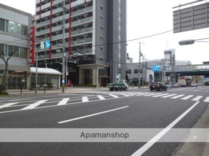 エステムプラザ神戸西Ⅳインフィニティ[1K/20.62m2]の周辺2