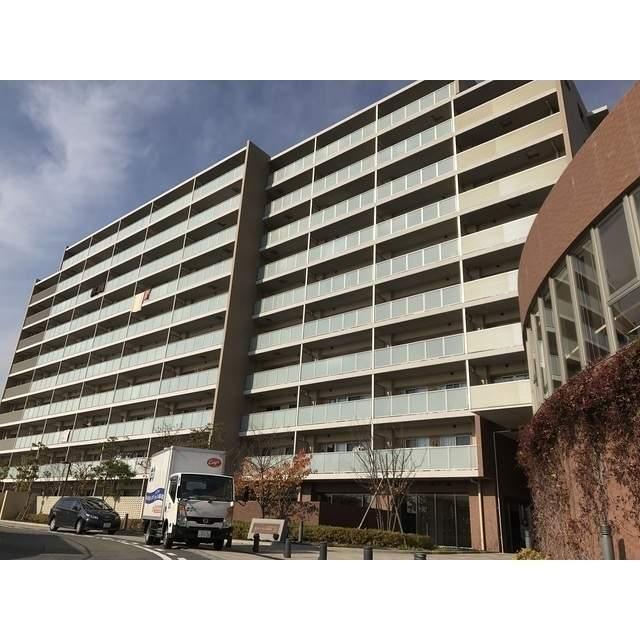 新着賃貸12:兵庫県神戸市東灘区深江南町1丁目の新着賃貸物件
