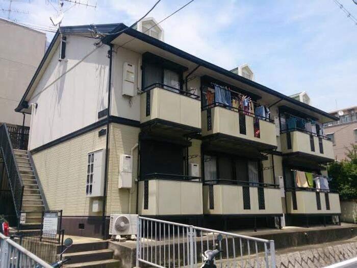 新着賃貸4:兵庫県神戸市東灘区御影中町6丁目の新着賃貸物件