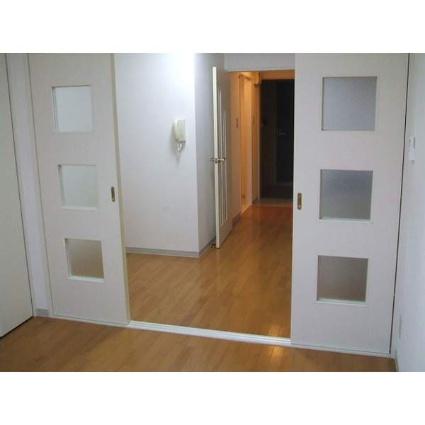 兵庫県神戸市東灘区御影中町6丁目[1K/27.63m2]の3