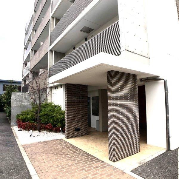 新着賃貸13:兵庫県神戸市東灘区田中町2丁目の新着賃貸物件