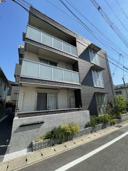 新着賃貸20:兵庫県神戸市東灘区本山中町1丁目の新着賃貸物件
